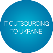 IT Outsourcing to Ukraine - Infopulse