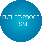 itsm-evolution-agile-devops-itil4-slogan-bubbles