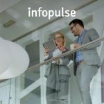 Top 4 Signs Your IT Service Management is Not Mature