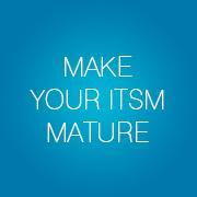 Make your ITSM mature - Infopulse