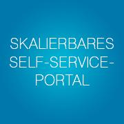 itsm-und-benutzer-self-service-portal-implementierung-slogan-bubbles