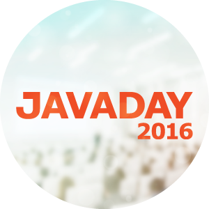 Infopulse to Speak at JavaDay Kyiv 2016