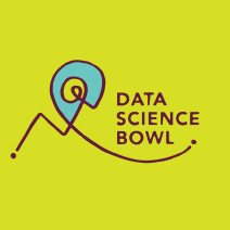 Infopulse Took Part in Kaggle Data Science Bowl 2017