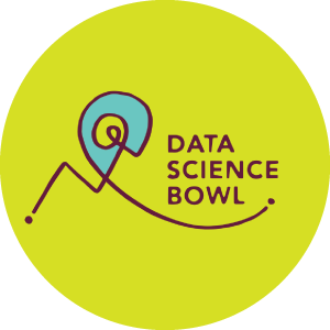 kaggle-data-science-bowl-round