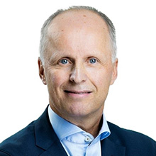 EVRY and Tieto Form TietoEVRY – a Leading Nordic Digital Services Company - Infopulse - 1