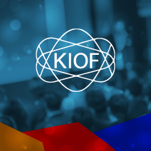 Infopulse Sponsors and Speaks at Kyiv Outsourcing Forum 2017