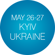 Kyiv Outsourcing Forum 2017, May 26-27, Kyiv, Ukraine