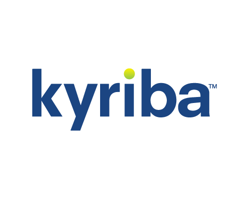 Kyriba: Integrated Suite of Online Financial Applications - Infopulse - 1