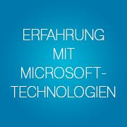 langjaehrige-kompetenz-microsoft-technologien-slogan-bubbles