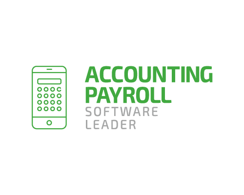 Leader in Accounting & Payroll Software