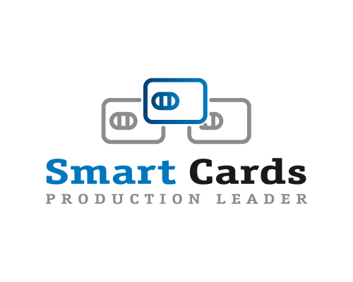 Leader in Smart Cards Production