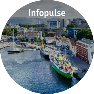 Leveraging RPA for Large Nordic Municipality - Infopulse