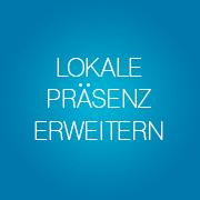 lokale-prasenz-erweitern-small