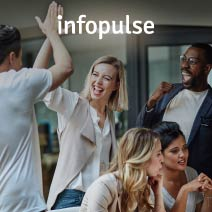 Infopulse Strengthens its Expertise in Microsoft Technologies