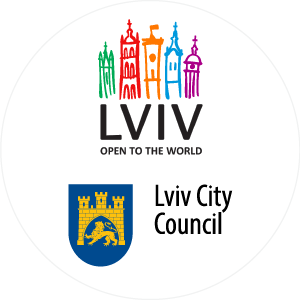 Lviv Citizen Portal Powered by Infopulse Marked a Year of Successful Service