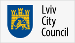 Lviv Citizen Portal: Digitalizing the Delivery of Government Services to the Public - Infopulse - 054320