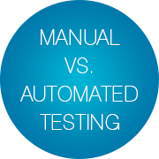 Manual vs. Automated Software Testing - Infopulse