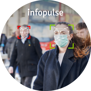 mask-wearing-detection-infopulse-office-round-image