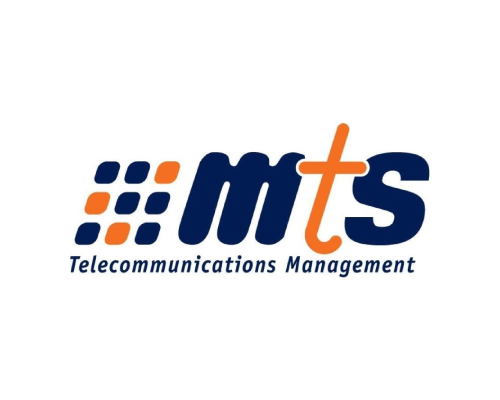 Mer Telemanagement Solutions (MTS)