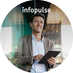 Microsoft 365 (Office 365) Migration and Adoption Services - Infopulse