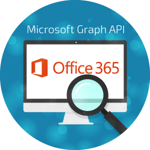 Using Microsoft Graph API inside Microsoft Flow in Office 365 - Infopulse - 41