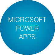 microsoft-power-apps-slogan-bubbles-de