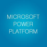 microsoft-power-platform-slogan-bubbles-de