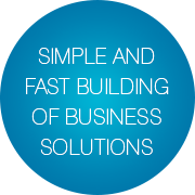 Simple and Fast Building of Business Solutions on Microsoft Power Platform - Infopulse