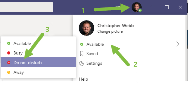 Microsoft Teams Review: Features and Benefits for Remote Work - 1