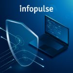 Infopulse Has Earned the Microsoft Threat Protection Advanced Specialization