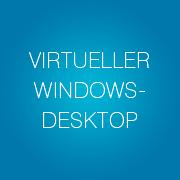 microsoft-windows-virtual-desktop-erweiterte-spezialisierung-slogan-bubbles