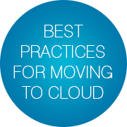 Best Practices for Moving SAP to Cloud - Infopulse