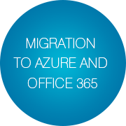 Migration to Azure and Office 365 - Infopulse