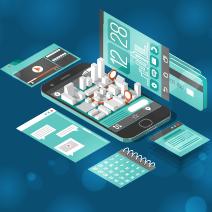 Mobile App Internationalization - Infopulse