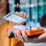 Mobile Banking in 2020: The Rise of BaaS and Marketplace Banking