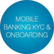 mobile-banking-kyc-digital-account-opening-slogan-bubbles