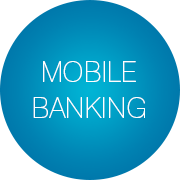 Mobile Banking App - Infopulse