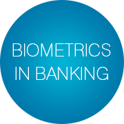 mobile-banking-trends-biometrics-security-payments-slogan-bubbles
