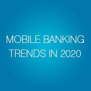 mobile-banking-trends-slogan-bubbles