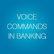 mobile-banking-voice-commands-voice-payments-slogan-bubbles