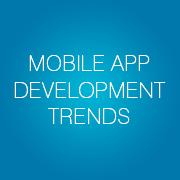 Mobile App Development Trends - Infopulse