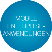 mobile-enterprise-anwendungen-slogan-bubbles