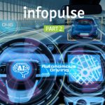 Best Practices for Implementing Advanced Automotive Navigation Systems