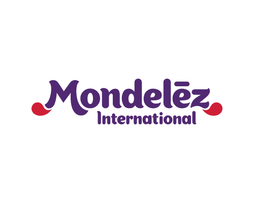 Mondelez (Kraft Foods)