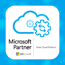 Infopulse Becomes Microsoft Partner Silver Cloud Platform