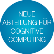 neue-abteilung-fur-cognitive-computing-small
