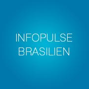 neue-niederlassung-brasilien-slogan-bubbles