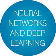 Neural Networks and Deep Learning - Infopulse
