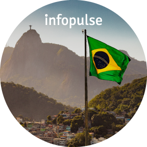new-office-brazil-round-image