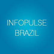 new-office-brazil-slogan-bubbles